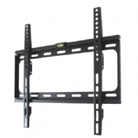 "SOP-215 Soporte de pared para TV plana LED/TFT de 26"" a 50"""